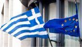 Πηγή Ευρωζώνης: 6 με 7 δισ. η δόση στην Ελλάδα