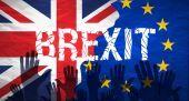 Οι σχέσεις Βρετανίας-ΕΕ στη μετά Brexit εποχή έχει... καθυστερήσεις