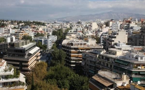 Κτηματολόγιο: Τη Μ.Δευτέρα η προανάρτηση των ιδιοκτησιακών δικαιωμάτων