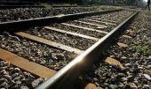 Γερμανία: Σύγκρουση τρένων κοντά στο Ντίσελντορφ με δεκάδες τραυματίες