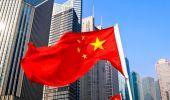 Έριξε ρυθμούς ο ΡΜΙ υπηρεσιών και μεταποίησης στην Κίνα