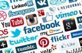 Ποιο είναι το χειρότερο κοινωνικό δίκτυο για την ψυχική υγεία