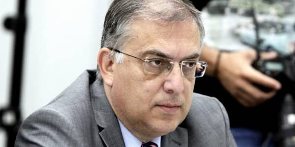 Θεοδωρικάκος: Ανάγκη αξιοποίησηςτων «καλύτερων» στελεχώνστη Δημόσια Διοίκηση