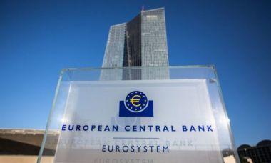 Mείωση του ELA κατά 1,1 δισ. ευρώ