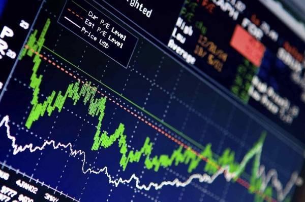 Χρηματιστές: «Επιτέλους ξεσκουριάσαμε»
