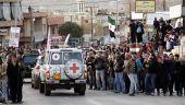 FT: Κίνδυνος νέου πολέμου πλανάται πάνω από τη Μέση Ανατολή