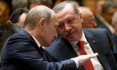 Συνάντηση Πούτιν-Ερντογάν στις 3 Μαΐου για τη Συρία