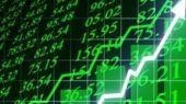 Στο 61,6% η συμμετοχή των ξένων επενδυτών τον Μάρτιο στο Χρηματιστήριο