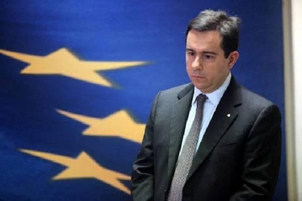 Μηταράκης: Τις επόμενες εβδομάδες το νομοσχέδιο για άσυλο και επιστροφές