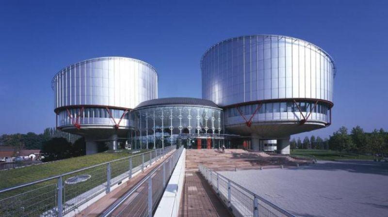 ΕΔΑΔ: Καταδίκασε την Ελλάδα για «κουκούλωμα» στην υπόθεση «αυτοκτονίας» Τσαλικίδη
