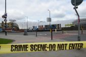 Συνελήφθη 23χρονος στο Μάντσεστερ για την επίθεση στη συναυλία