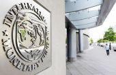 ΔΝΤ: Χρειάζεται περισσότερη δουλειά για να γεφυρωθούν οι διαφορές