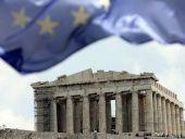 """Κόβουν – ράβουν"""" το νέο σχέδιο σωτηρίας της Ελλάδας"""
