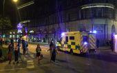 Αναγνωρίστηκε ο δράστης της τρομοκρατικής επίθεσης-23 ετών απ'τη Λιβύη