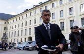 Ο Τσέχος Τραμπ κερδίζει τις εκλογές στην Τσεχία