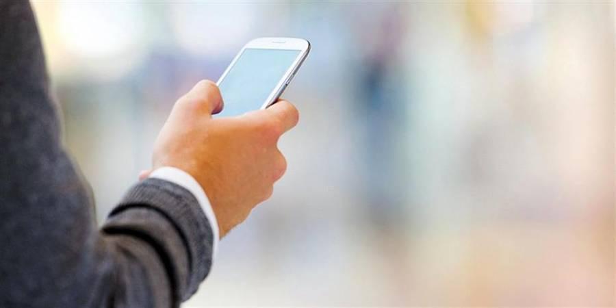 Χρήστες κινητής τηλεφωνίας: Αλλαγές στις συμβάσεις και νέα δικαιώματα