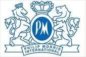 ΗΠΑ: Σε υψηλό έξι μηνών ο σύνθετος δείκτης PMI