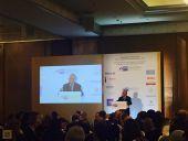 Δραγασάκης: Ευρωπαϊκό πρόβλημα το Κυπριακό
