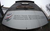 ΠΟΕ: Δυναμική ανάκαμψη στο παγκόσμιο εμπόριο- Παραμένουν οι κίνδυνοι