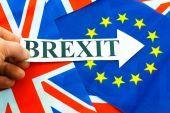 Η μεγάλη ευκαιρία της Φρανκφούρτης από το Brexit