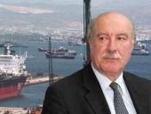 Ανωμερίτης (ΟΛΠ): Μεγάλες επενδυτικές ευκαιρίες στα ελληνικά λιμάνια