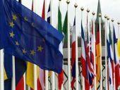 """Στα 110 δισ. ευρώ το νέο δάνειο - Με 15 δισ. οι ιδιώτες - H """"συστημική κρίση"""" στο Eurogroup"""
