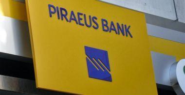 Πειραιώς: Ο Β.Κουτεντάκης επικεφαλής του τομέα Λιανικής Τραπεζικής
