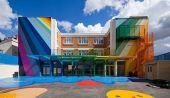 Γαλλία: Υποχρεωτικό σχολείο από την ηλικία των... 3 ετών!
