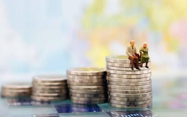«Μπαράζ» πληρωμών με αναδρομικά και επιδόματα-Ποιοι είναι οι δικαιούχοι