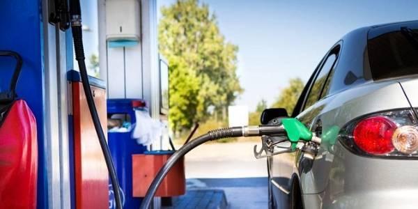 Στα χρηματοδοτικά προγράμματα του ΕΣΠΑ τα πρατήρια καυσίμων