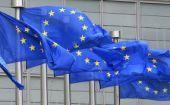 Βρυξέλλες:Η διαπραγμάτευση για Brexit να αρχίσει το νωρίτερο 19 Ιουνίου