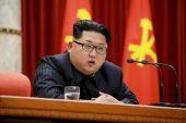 Πεντάγωνο:Το 2018 η Β.Κορέα θα χρησιμοποιήσει πυρηνικά κατά των ΗΠΑ