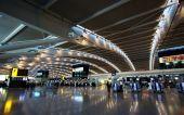 Λονδίνο: Κλειστό το αεροδρόμιο λόγω βόμβας… του Β' Παγκοσμίου