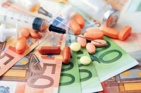 ΠΦΣ: Κρούει κώδωνα κινδύνου για την απόσυρση φθηνών φαρμάκων