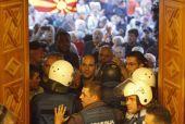Αμερικανική βοήθεια στην ΠΓΔΜ, για άρση αδιεξόδου