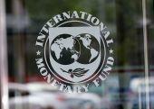 Στην Αίγυπτο το ΔΝΤ για αξιολόγηση και εκταμίευση δόσης