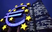 EKT:Aλλάζουν οι όροι για τη χορήγηση του ELA στις τράπεζες