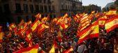 Προς αναζήτηση κατεύθυνσης η Ισπανία ως προς την καταλανική ανεξαρτησία