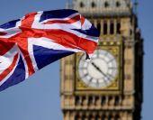 Πιθανές καθυστερήσεις στις συνομιλίες για το Brexit