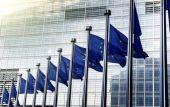 Αλλαγή κτιρίου λόγω… αναθυμιάσεων για τη Σύνοδο Κορυφής της Ε.Ε.