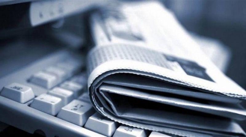 Πλήρη διαφάνεια στην ιδιοκτησία των ΜΜΕ απαιτεί το Συμβούλιο Ευρώπης
