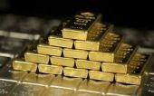 Σε υψηλό άνω των 2 μηνών ο χρυσός