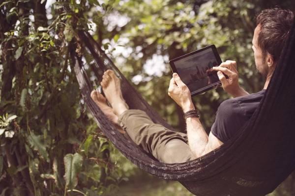 Δωρεάν δημόσιο WiFi στις διακοπές: Τι να προσέξετε