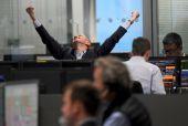 Forbes:Ποιες μετοχές ενέργειας είναι καλύτερες από το bitcoin-Το ελληνικό παράδειγμα
