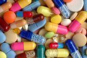 «Καμπανάκι» Π.Ο.Υ. για την ανεπάρκεια των αντιβιοτικών!