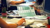 ΑΑΔΕ: Διακοπή λειτουργίας εφαρμογής Ε9 από την Παρασκευή