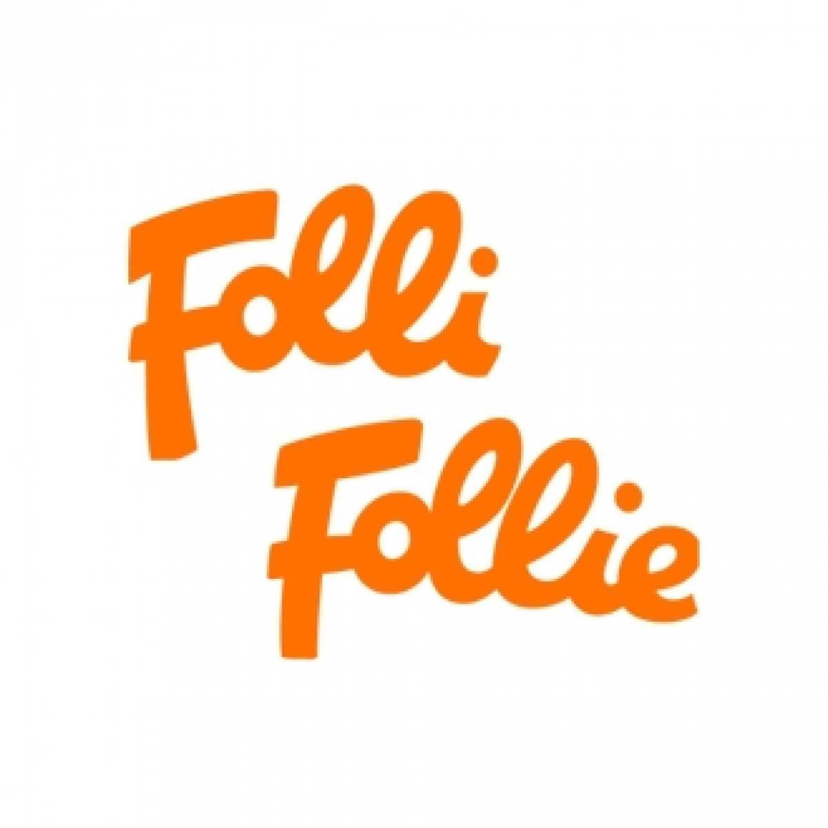 b4fc4569ab Folli Follie  Αγωγή κατά του Δημήτρη Κουτσολιούτσου