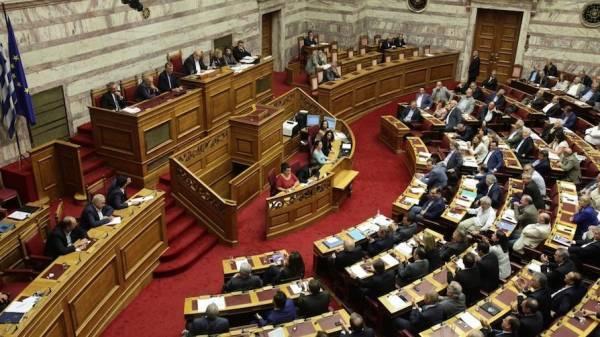 Die Welt: Γιατί η Αθήνα απαιτεί τώρα πολεμικές αποζημιώσεις