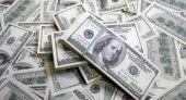 Προς τη χειρότερη εβδομάδα για το δολάριο από τον Αύγουστο