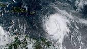 Κυκλώνας Μαρία: Πλήττονται οι Παρθένες Νήσοι-Απειλείται το Πουέρτο Ρίκο